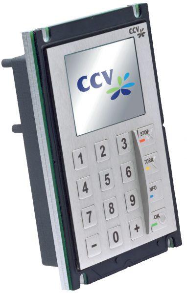 CCV OPP-C60 2020-1 copy